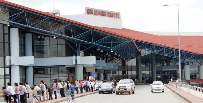 Taxi Nội Bài đi đường dài
