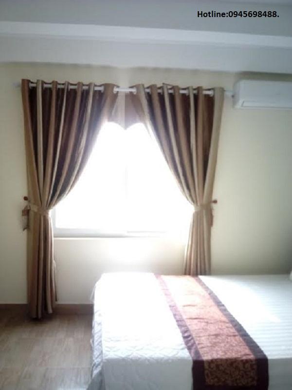 Khách sạn nội bài giá rẻ