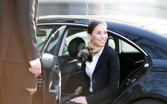 Dịch vụ Taxi Nội Bài đi các huyện và Thành Phố Hà Nam