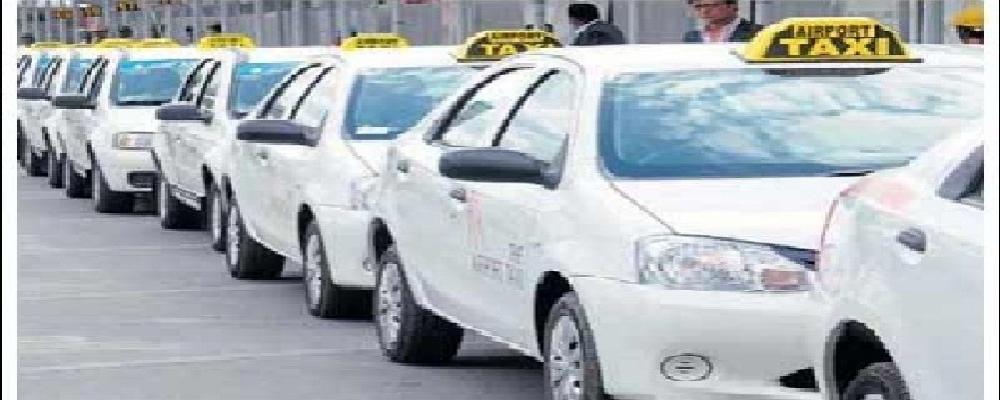 Taxi Nội Bài đi Yên Phong Bắc Ninh trọn gói về tận nhà