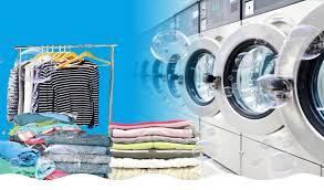 Dịch vụ Giặt Là Nội Bài – Hotel Ánh Dương Nội Bài